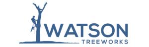Watson Treeworks